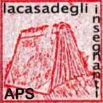 Logo of La Casa Sperimenta