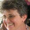 Picture of Ada Sargenti